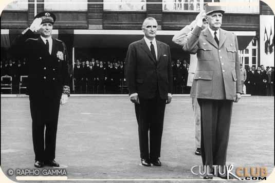 17 OCTOBRE 1961, 50 ANS DE MÉMOIRE SÉLECTIVE  dans HISTOIRE jdpChaine0619_maurice-papon-itineraire-d-un-homme-d-ordre_infrarouge_france-2_1